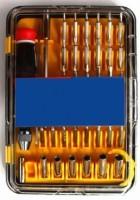 Набор инструментов LUKEY L3082
