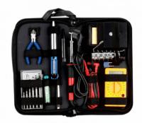 Набор инструментов ZD-961
