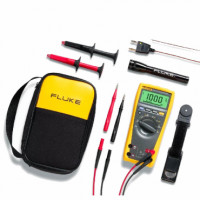 Набор мультиметр + аксессуары FLUKE 179/EDA2 KIT