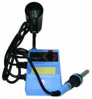 Паяльная станция ZD-98 с паяльным набором