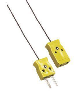 Набор проводов для термопары 80PK-EXT