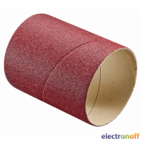 Набор шлифовальных лент Bosch зернистость 80,120,240