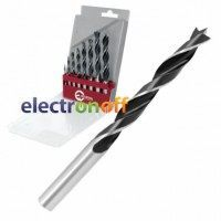 SD-0208 Intertool