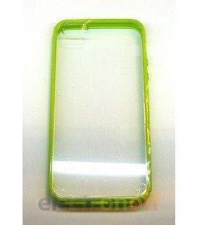 Накладка Neo Hybrid для iPhone 5