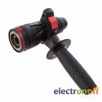 Насадка Bosch FlexiClick для аккумуляторных шуруповертов GSR 14.4/18 V-EC GHA FC2