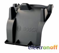 Насадка для мульчирования для газонокосилок Bosch Rotak 34/37/34LI/37LI