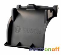 Насадка для мульчирования для газонокосилок Bosch Rotak 40/43/43 LI