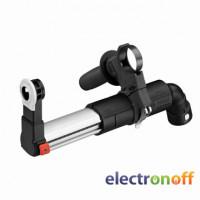 Насадка для пылеудаления Bosch GDE 16 Plus Professional