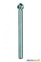 Насадка для резки и обработки Dremel 192 4.8мм
