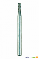 Насадка для резки и обработки Dremel 193 2.0мм