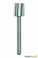Насадка для резки и обработки Dremel 196 5.6мм