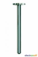 Насадка для резки и обработки Dremel 199 9.5мм
