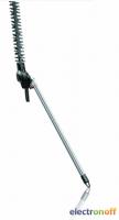 Насадка-кусторез Bosch AMW 10