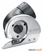 Насадка-резак Bosch для IXO