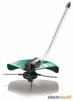 Насадка триммер Bosch AMW 10