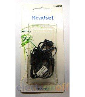 Наушники Headset Samsung F250/G600/M600