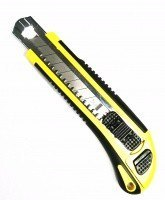 Нож DK-2039