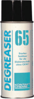 Обезжириватель DEGREASER 65 (200мл)