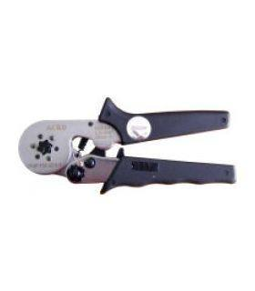 Обжимной инструмент HSC8 6-6