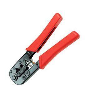 Обжимной инструмент HT-546