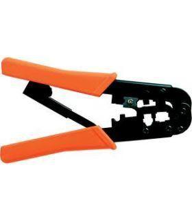 Обжимной инструмент HT-568