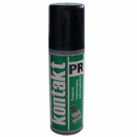 Очиститель потенциометров KONTAKT PR (150мл)