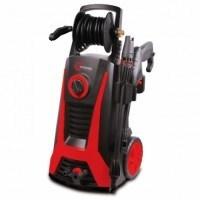 Очиститель высокого давления DT-1507 Intertool 2200 Вт, 5.5 лит/мин, 110-165 bar, шланг 8 м