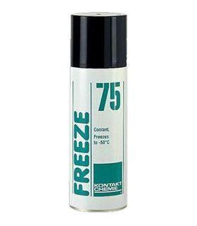 Охладитель FREEZE 75 (200мл)