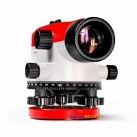 Оптический нивелир 20 кратное увеличение MT-3010 Intertool
