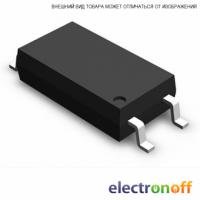 Оптрон PC410LENIP0F (SOP-4)