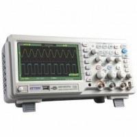 Осциллограф ATTEN ADS1062CAL 60МГц