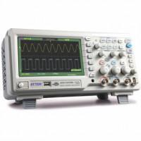 Осциллограф ATTEN ADS1102CAL 100МГц