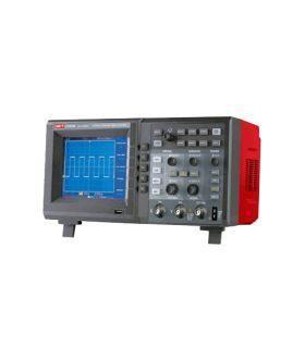 Осциллограф цифровой UT2202B