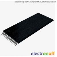 Память K6R1008V1D-TI10 (TSOP-32)