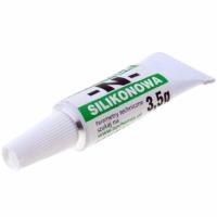 Паста для влагоизоляции SILN-T (3.5г)
