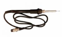 Паяльник паяльной станции HandsKit 878D с кабелем