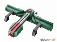 Установка для распиловки Bosch PLS 300 Basic