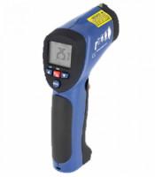 Пирометр DT-8866 (измеритель температуры)