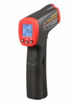 Пирометр UT300A (измеритель температуры)