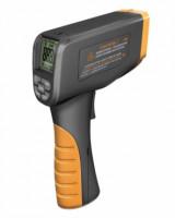 Пирометр VA6520 (измеритель температуры)