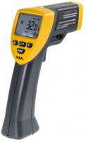 Пирометр VA6530 (измеритель температуры)