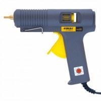 Пистолет термоклеевой Sigma 11.2 мм 500 Вт с регулировкой температуры (2721221)