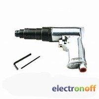 Пневматический прямой шуруповерт Forte WFI-2166
