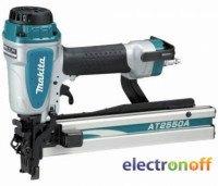 Пневматический степлер Makita AT2550A