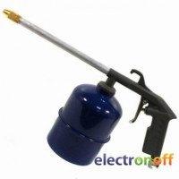 Пневмопистолет промывочный Forte DО-10