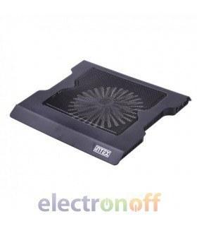 Подставка под лаптоп INTEX IT-CP06