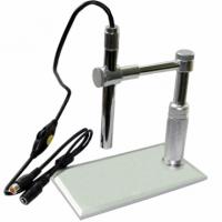 Портативный AVplus микроскоп цифровой x200