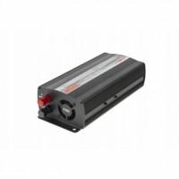 Преобразователь напряжения (синусоида) 12V/230V 500W KEMOT