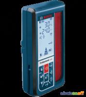 Приемник лазерного излучения Bosch LR 50 Professional