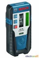 Приемник лазерного излучения Bosch LR1G Professional